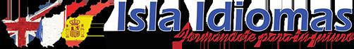 Logo de Isla Idiomas